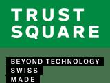 TrustSquare_hoch_rgb_pos copy
