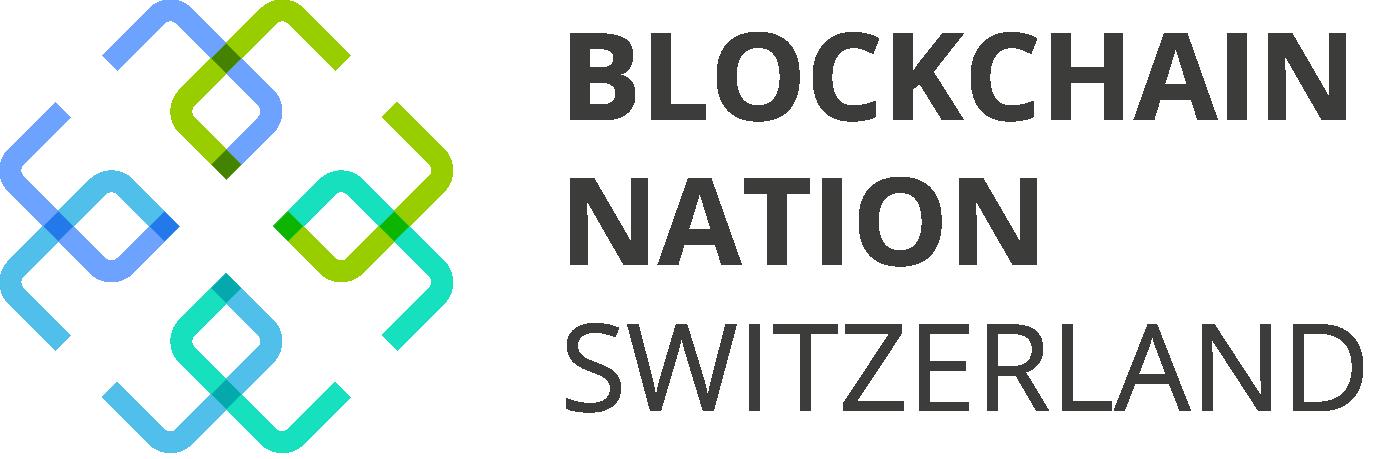 BNS_logo_horizontal