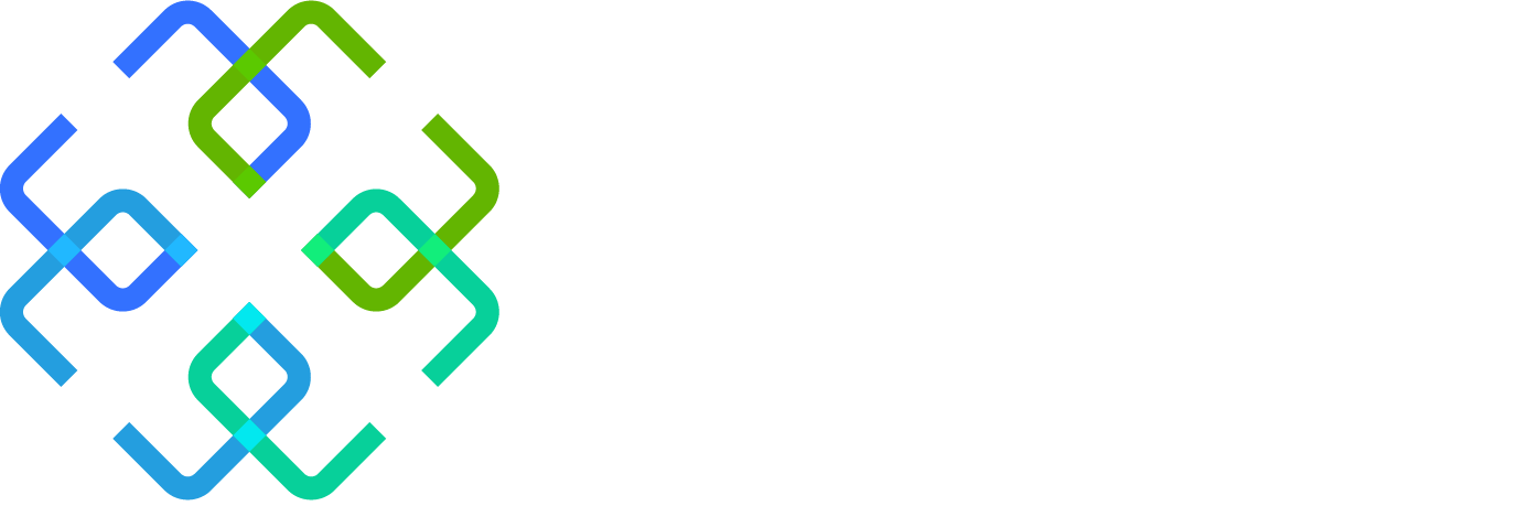 BNS_logo_horizontal_negativ