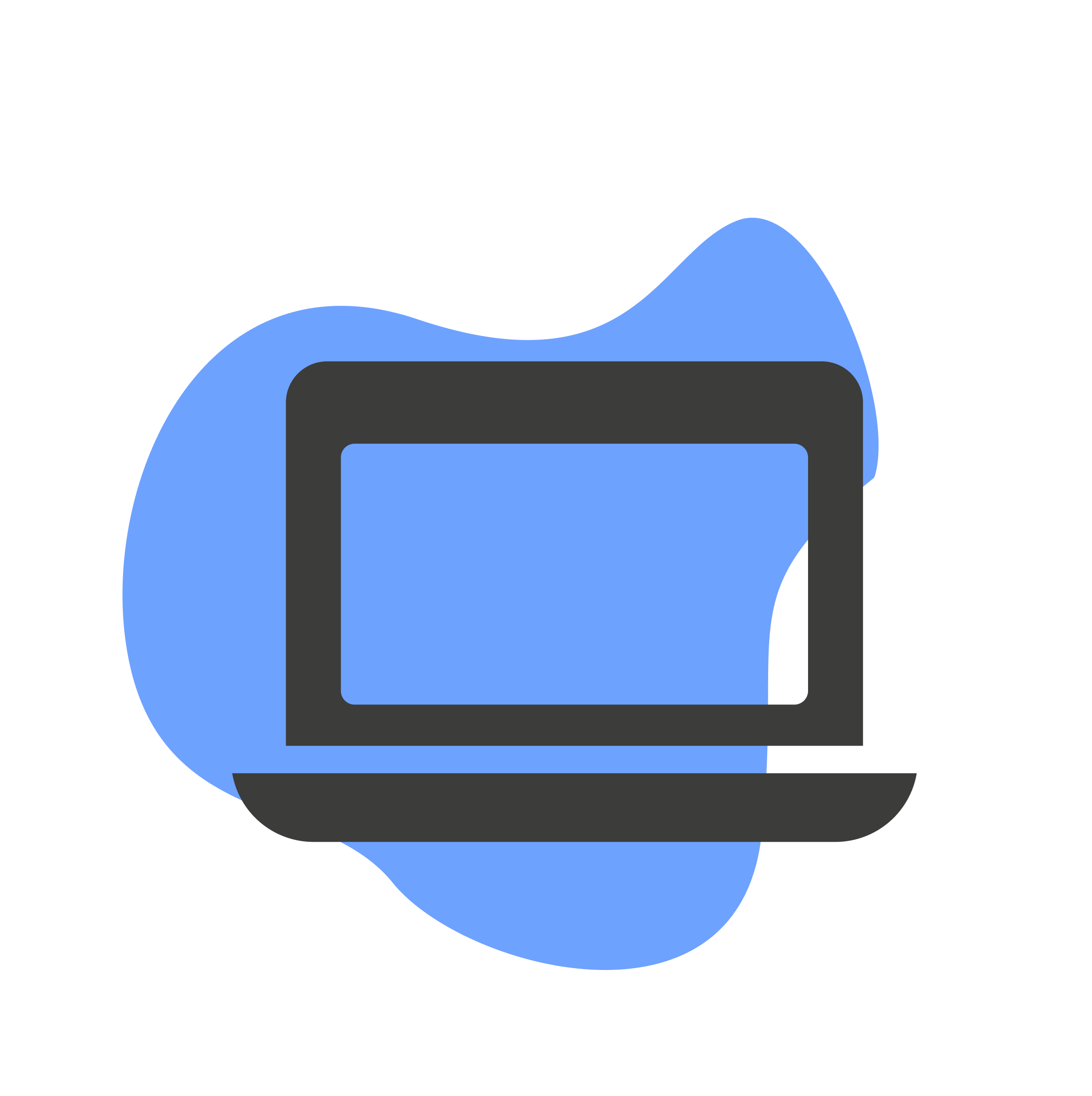 Icon Hackathons