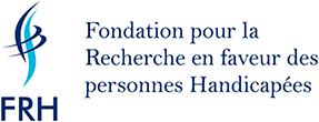 Logo_FRH_287x110
