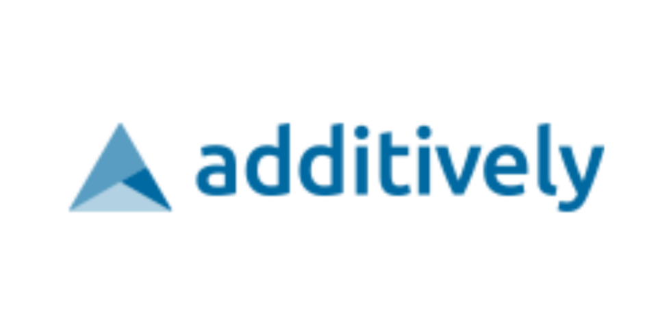 additive-manufacturing-980x490