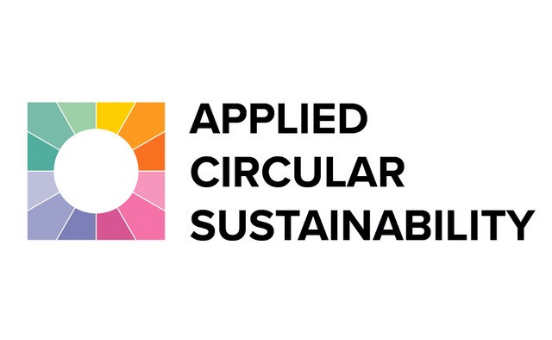 applied-circular-sustainability