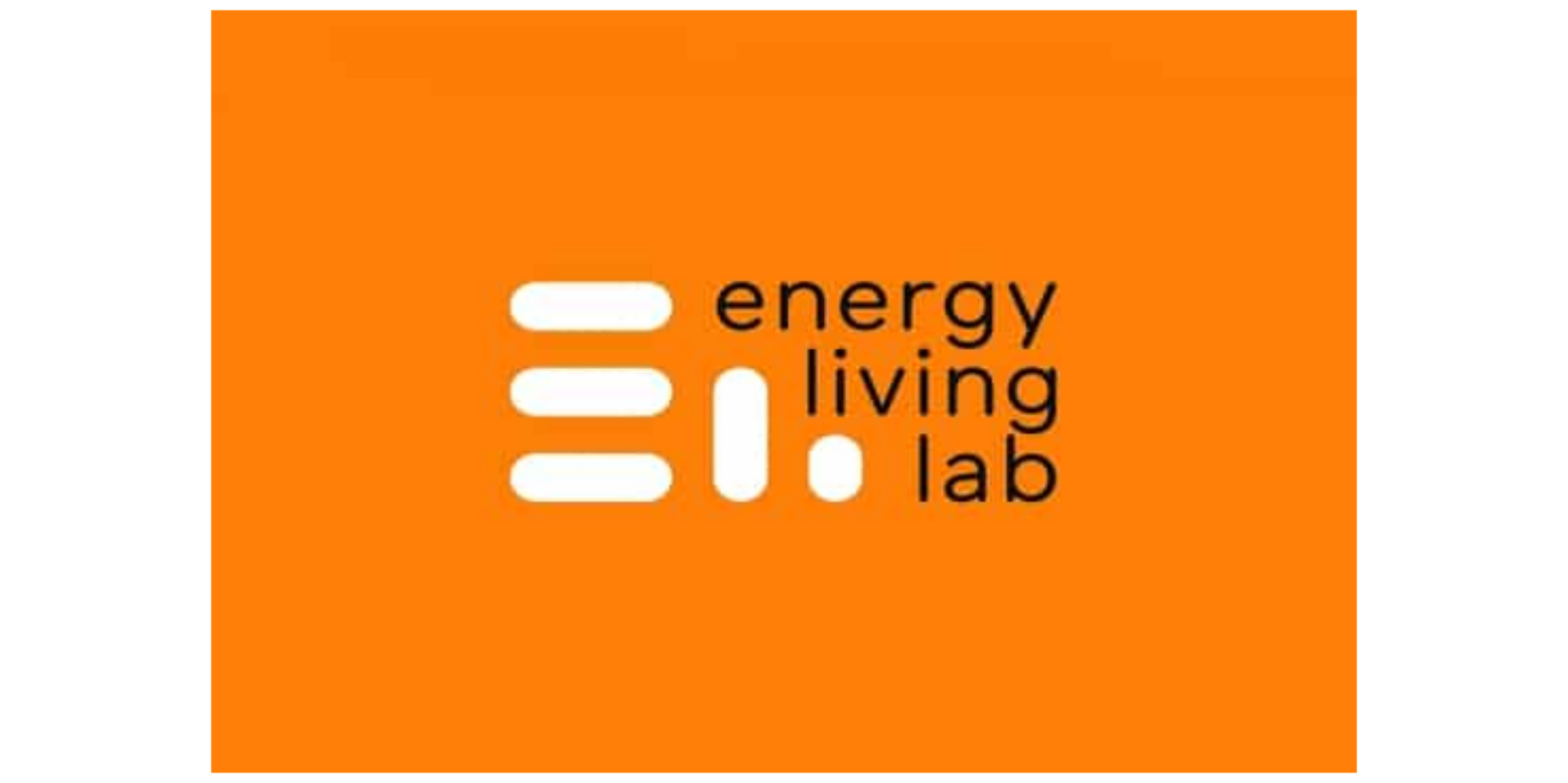 energy-living-lab-1