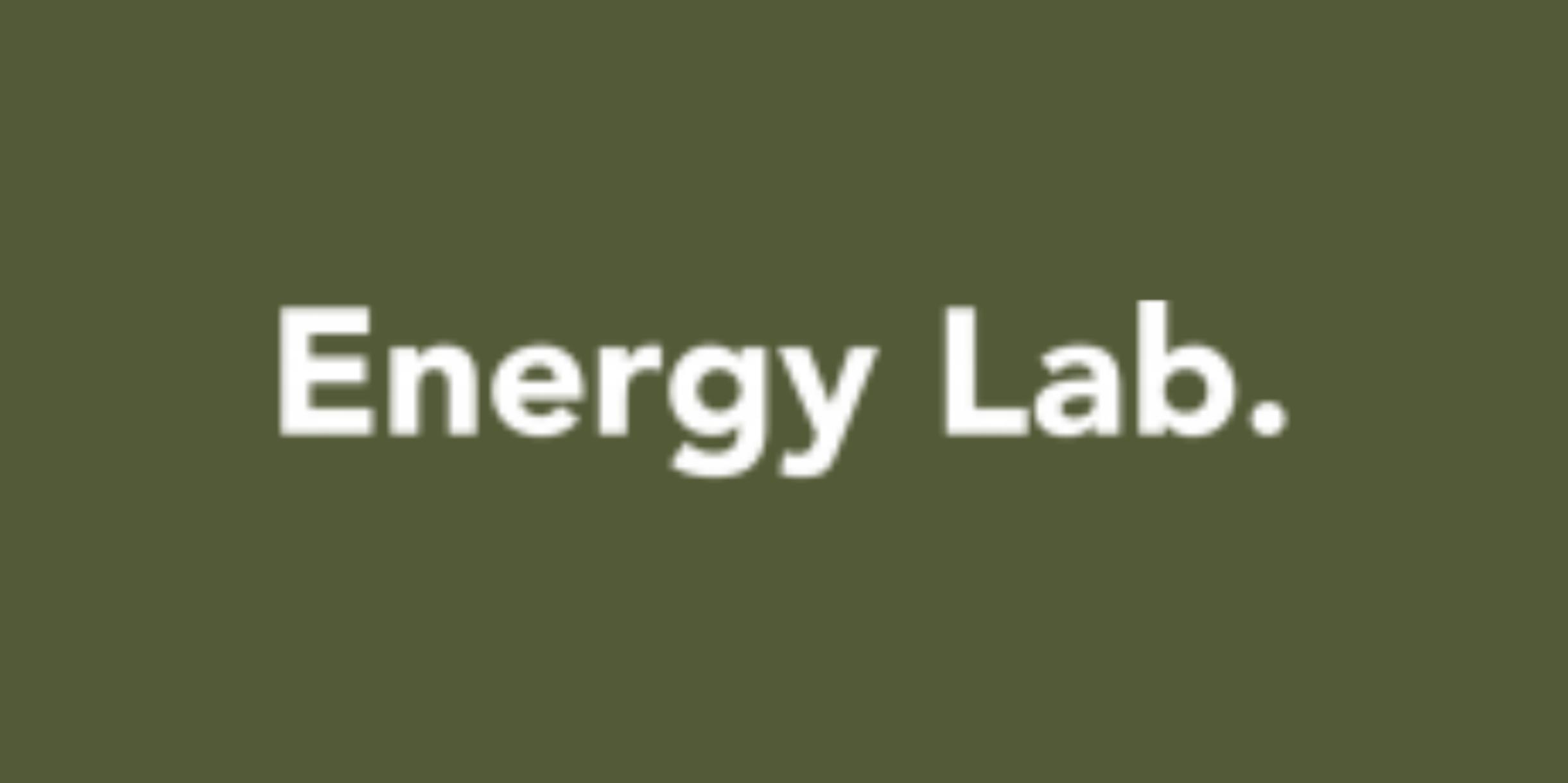 energylab-2