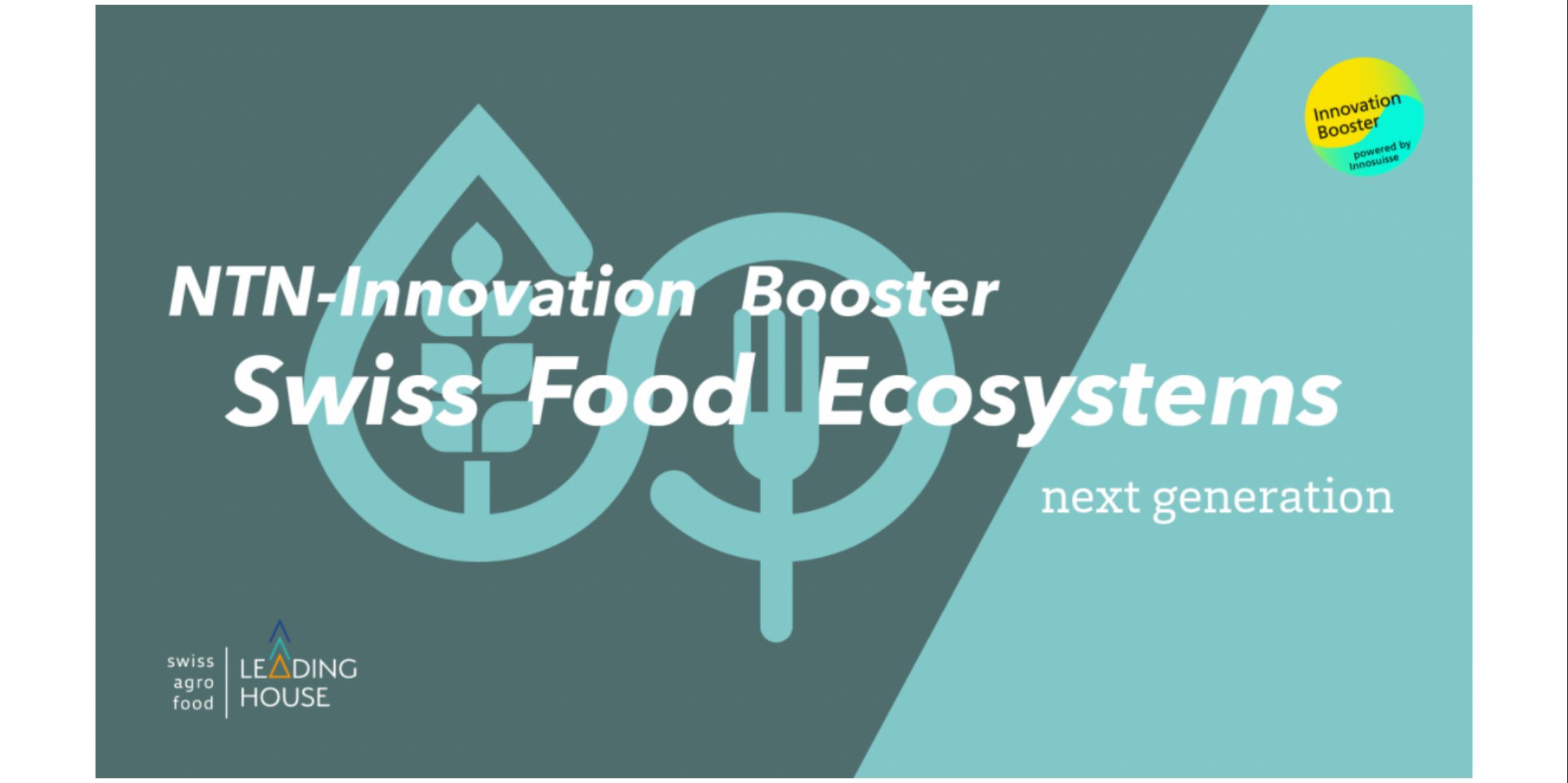 swissfood-ecosystems-1