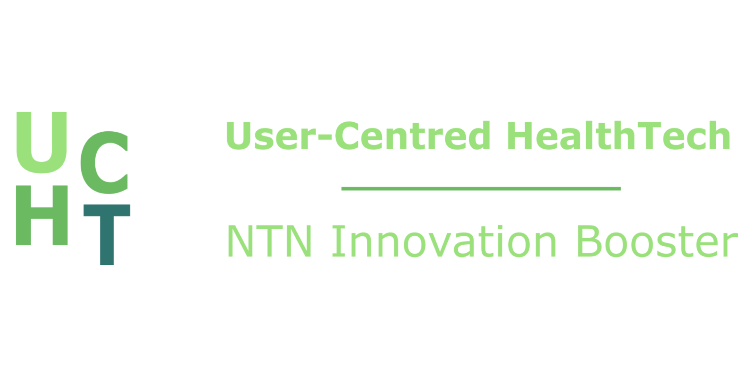 user-centered-healthtech-1